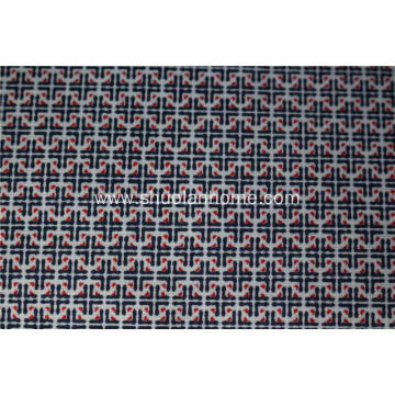 TC 80/20 45x45 110x76 Fabric For Workwear